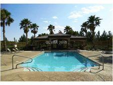 3841 Helens Pouroff Ave, North Las Vegas, NV 89085