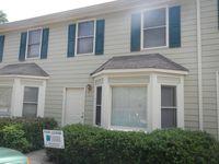 125 Dennis Dr Apt H, Athens, GA 30605