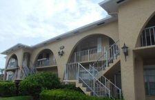 13737 Flora Pl Apt H, Delray Beach, FL 33484