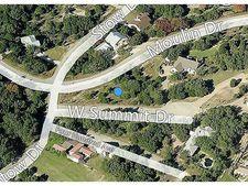 22106 W Summit Dr, Spicewood, TX 78669