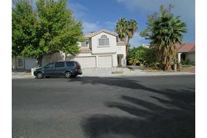 1904 Orchard Valley Dr, Las Vegas, NV 89142