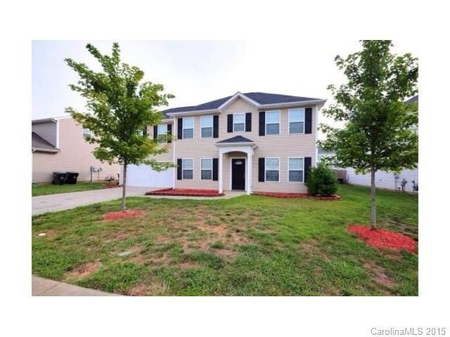 Homes For Rent In Riverwalk Concord Nc