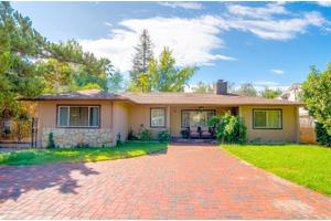 13622 Gault St, Valley Glen, CA 91405