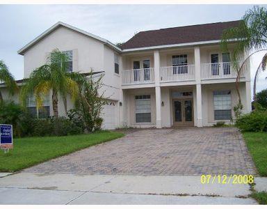 2250 Oak Hammock Preserve Blvd, Kissimmee, FL