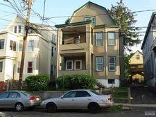 224-226 Lawrence St, Paterson, NJ 07501