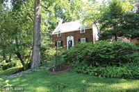 4137 Woodbine St, Chevy Chase, MD 20815