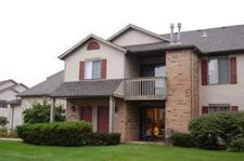 W192s7850 Overlook Bay Rd Unit 1 A, Muskego, WI 53150