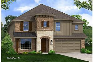 2229 Gregory Creek Dr, Little Elm, TX 75068