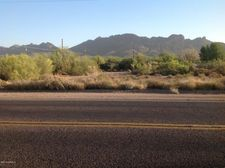 1550 W Mckellips Blvd Lot E, Apache Junction, AZ 85120