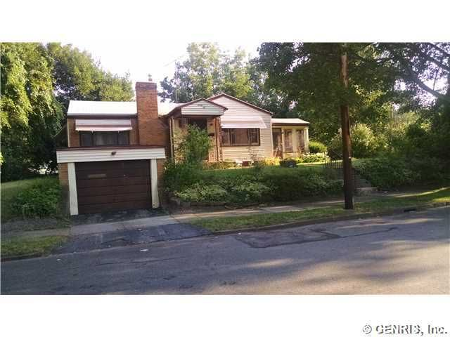 96 skylane dr rochester ny 14621 home for sale and