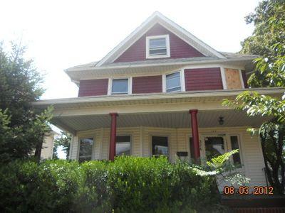 324-26 Emerson Ave, Plainfield City, NJ