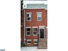 338 N 42nd St, Philadelphia, PA 19104