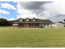 4929 Steve Reeves Ln, Plant City, FL 33565
