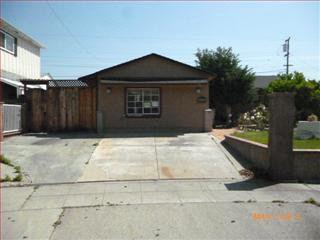 188 Chalet Ave, San Jose, CA