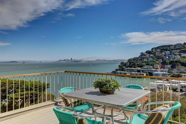 meet sausalito singles List of the best singles bar sausalito has to offer, plus other places for singles to meet.