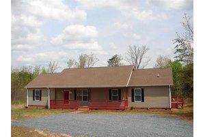 3884 Nelson Pond Dr, Franklinville, NC 27248