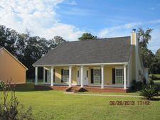 2203 W Gordon Ave, Albany, GA 31707