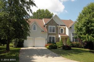 5118 Northern Fences Ln, Columbia, MD 21044