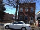 13316 129Th St, South Ozone Park, NY 11420