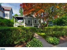112 Cornell Ave, Swarthmore, PA 19081