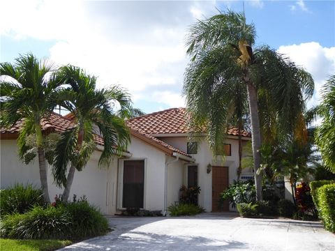 2897 Sw Mariposa Cir, Palm City, FL 34990