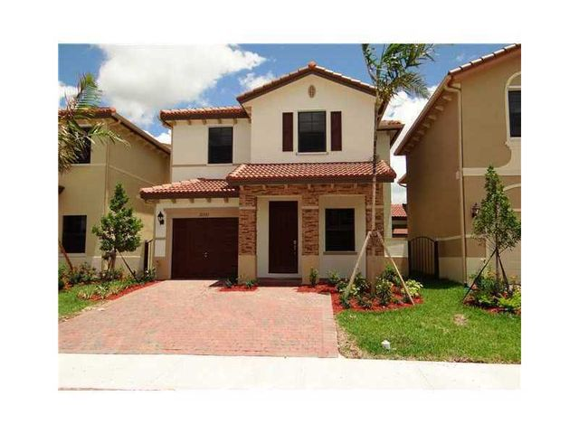 home for rent 8937 sw 228th ln  cutler bay  fl 33190  homes for rent in cutler bay fl 33190