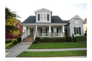 312 Wildlife Trce, Chesapeake, VA 23320