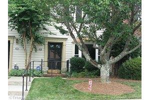 1104 Birch Tree Way, Greensboro, NC 27410