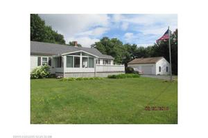 451 Old Bath Rd, Brunswick, ME 04011