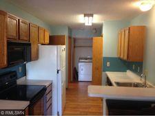 8188 Middletown Rd, Spring Lake Park, MN 55432