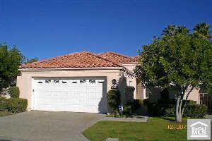 28821 Paseo Campana Mission Viejo, CA 92692