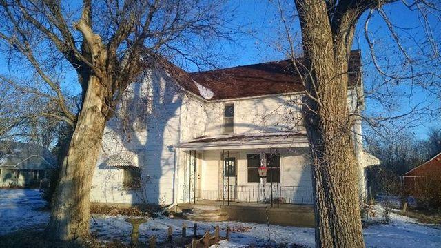 771 old highway 40 abilene ks 67410 home for sale and real estate listing. Black Bedroom Furniture Sets. Home Design Ideas