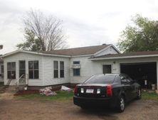 6037 Bucklake Rd, Crawfordsville, AR 72327