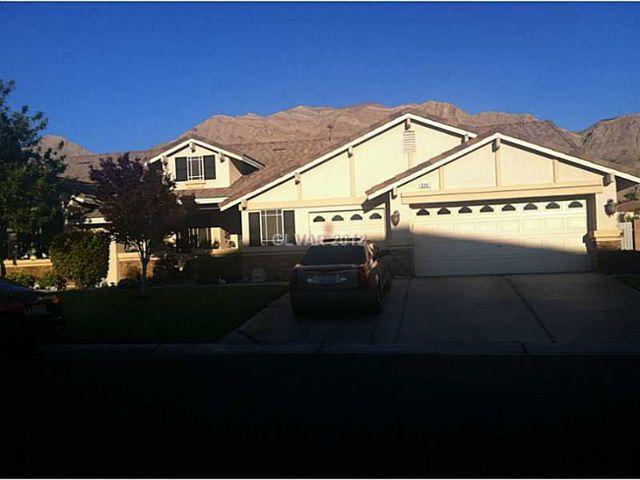 698 Coral View St, Las Vegas, NV