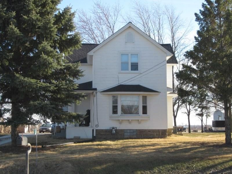 17813 Durand Ave Union Grove Wi 53182 Realtor Com