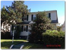 130-132 - Crosby Ave, Paterson City, NJ 07502