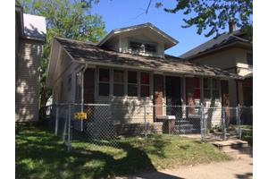 510 Studebaker St, South Bend, IN 46628