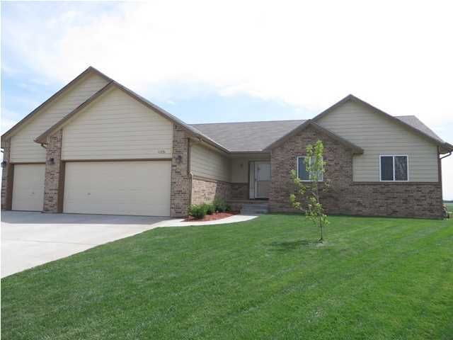 11731 W Wilkinson Ct Maize Ks 67101