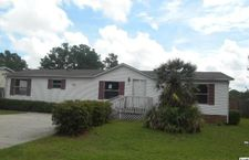 875 Pinetops Dr, Conway, SC 29526