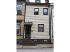 1827 Lowrie St, Pittsburgh, PA 15212