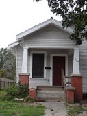 4184 Highland Ave, Beaumont, TX 77705