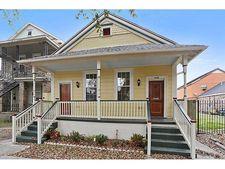 2809 Banks St, New Orleans, LA 70119