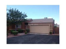 6613 Diamond Care Dr, Las Vegas, NV 89122