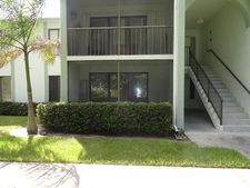 3664 Alder Dr # H-1, West Palm Beach, FL 33417