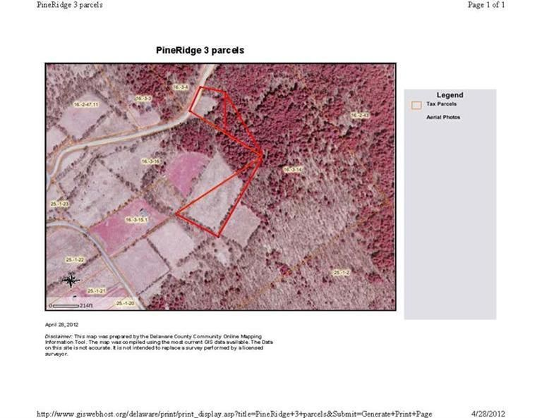 Stewart-lubbers Rd, Davenport, NY 13750 - realtor.com® on schoharie county tax maps, delaware and maryland state maps, delaware county road map, delaware county school district map, delaware county town map, broome county tax maps, delaware county township map, delaware watershed, ny dec maps, delaware county history maps, greene county pa tax maps, sussex county nj tax maps, delaware county lines, delaware county ohio 1810, delaware topographic map, delaware hunting maps, delaware county street map, delaware county new york maps, delaware county pa, delaware map by county,