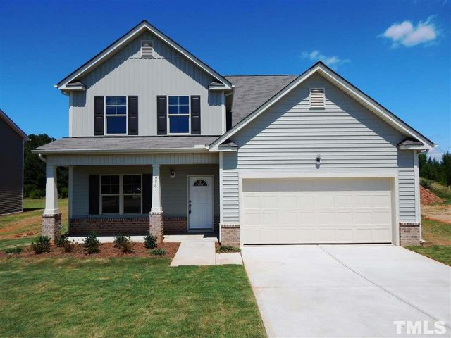 275 ambergate dr youngsville nc 27596 home for sale