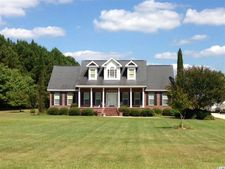 6194 Hunting Swamp Rd, Conway, SC 29527