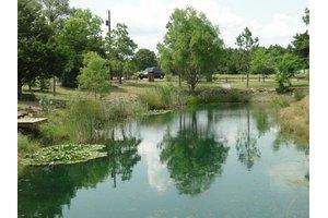 1170 Cedar Pine Ln, Oak Point, TX 75068