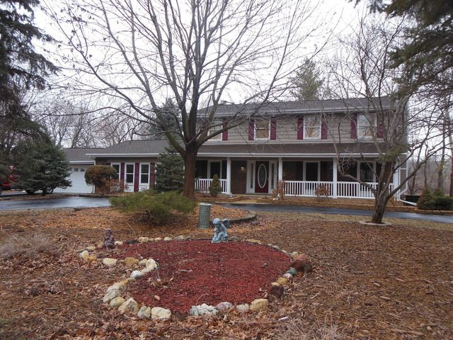 8380 Main St, Downers Grove, IL
