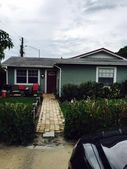 75 1st St, West Palm Beach, FL 33413